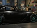 Need for Speed™ Payback 26 09 2018 2 56 16