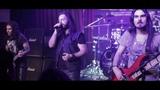 HARDSTUFF - Love Walks In (Van Halen)
