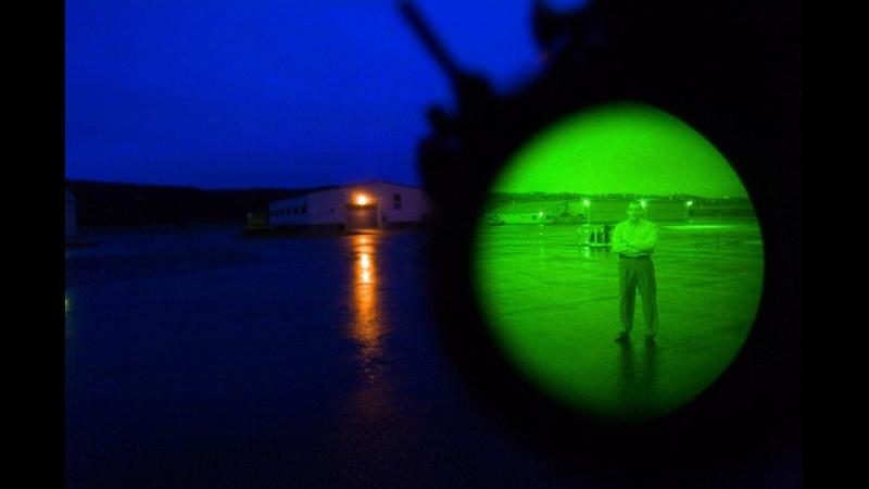 Монокуляр ночного видения Bushel часы Geneve в подарок