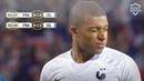 7 Times Mbappé Substituted Changed The Game