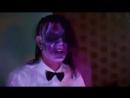 Vidmo_org_BUTCHER_BABIES_-_Monsters_Ball_OFFICIAL_VIDEO_320