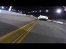 18 - Ryan Preece - Onboard - Richmond - Round 27 - 2018 NASCAR XFINITY Series
