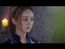[STAR-TREK] Легенда о принцессе шпионке 16/58 серия