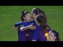 RESUMEN J9 | FC BARCELONA 2-1 AT. MADRID FEMENINO