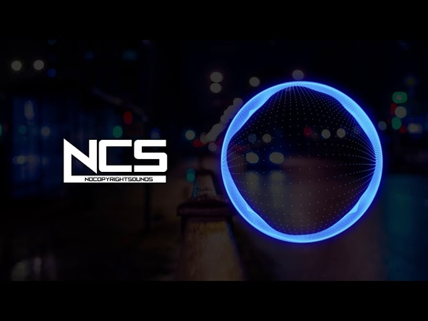 Nurko Last Heroes - Promise Me (feat. Jessie Chambers) [NCS Release]