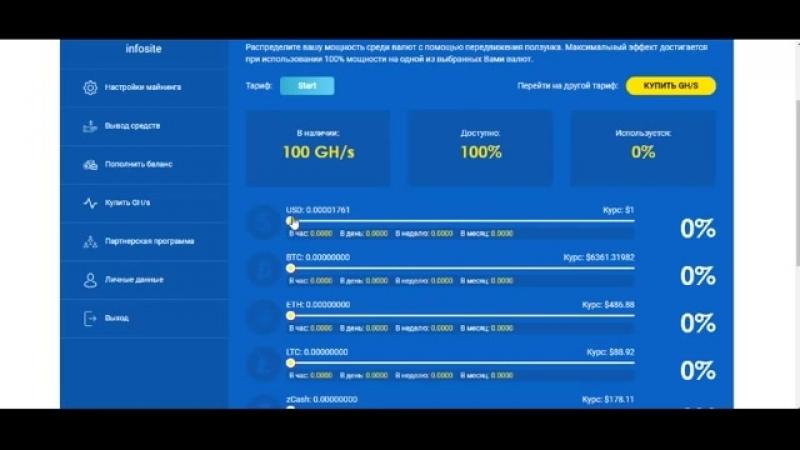 Mydex Новый облачный майнинг Без вложений Бонус 100 GHS Ccылка для регистрации 8cUpdC
