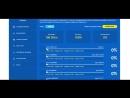 Mydex Новый облачный майнинг Без вложений Бонус 100 GHS Ccылка для регистрации » 8cUpdC