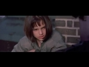 Стинг- Shape Of My Heart (клип) из фильма Леон.mp4.mp4