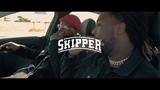 Skipper Right Time (feat. Iamsu!)