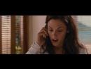 Белла понимает что она беременна - Сумерки. Сага. Рассвет_ Часть 1 (2011) - Моме