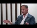 Эпизод №8 интервью с Сергеем Македонским руководителем Forrester Research и президентом АСТРА