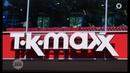 Offprice-Händler - TK Maxx und Co. - Echte Schnäppchen oder zweite Wahl?