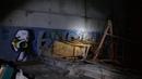Самый большой завод Беларуси времен СССР \\Полузаброшенный завод Кирова