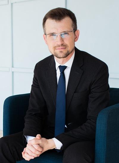 Владимир Колесин