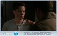 Сверхъестественное / Supernatural - Сезон 14, Серии 1-6 (23) [2018, WEB-DLRip | WEB-DL 720p, 1080p] (LostFilm | NovaFilm)