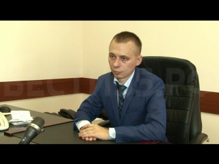 Обыски в Администрации Вологды: полиция ищет украденные миллионы
