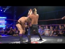 Daichi Hashimoto Hideyoshi Kamitani vs Timothy Thatcher WALTER wXw World Tag Team League 2018 Day 3