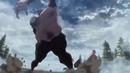 Атака Титанов 3 сезон продолжение