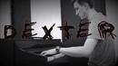 Dexter Blood Theme Piano
