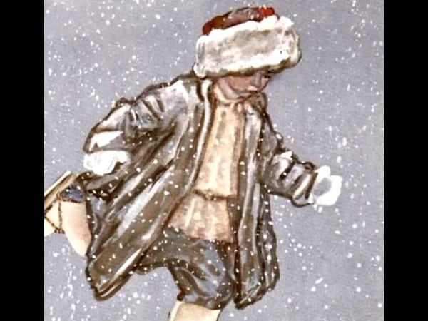 Pagan Reign - В объятиях зимы