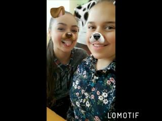 Lomotif_16-Окт-2018-21311910.mp4
