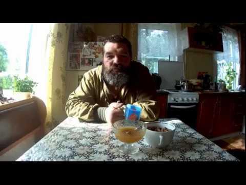 Владыка Сергий Агеев Время собирать камни