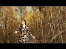 Гузель Уразова - Алтын таулар татарский клип