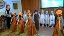 Copiii de la Gradinita Sf. Nicolae - VALSUL TOAMNEI.mpg