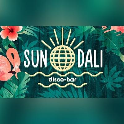 Sundali Bar