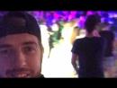 Женя KeeN - Video 2