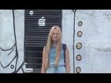 Mariia Sinenko, David Arthur Brown - Girl from Vladivoctok