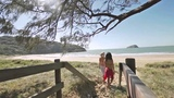 Live and work in the heart of CQ! Capricorn Region - Rockhampton and Yeppoon.