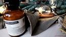 """Woody Village on Instagram: """"Заряжайтесь новогодней атмосферой от Woody Village! 🌟❤️🌿 Чтобы не утонуть в новогодней суете, выбирайте подарки заране"""