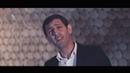Hovik Bagdasaryan  Erjankutyan Arcunqner  - Remix -   2018 HD Full