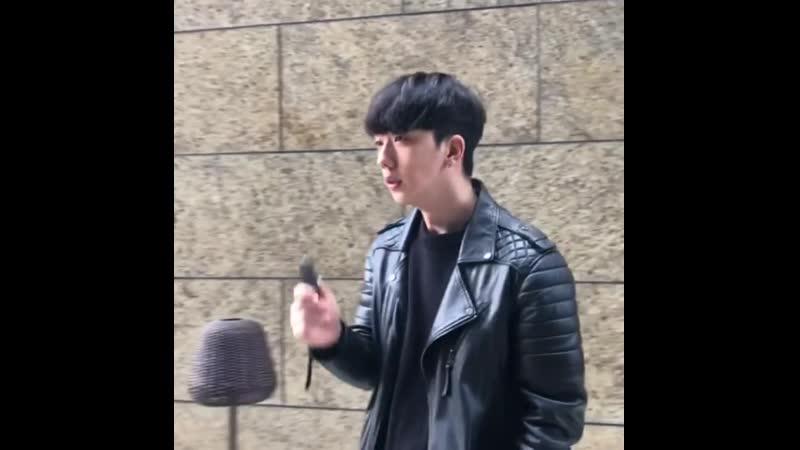 Sang_heon 🚬