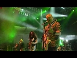 U.D.O. - Vendetta (Masters of Rock 2011) HD ( 480 X 854 ).mp4