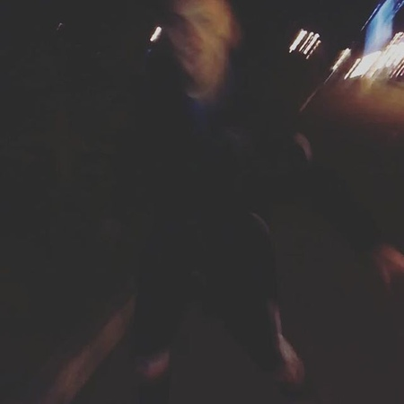Cot.krs.69 video