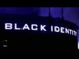 Sensation Black party 2009