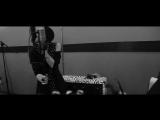 Easy Riders--Black Not Grey (studio live)