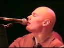 The Smashing Pumpkins - Eye - 10/18/1997 - Shoreline Amphitheatre (Official)