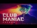 (House Beat) Club Maniac - Drum Pad Machine   Raj E