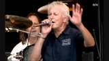 Guided By Voices - I Am A ScientistUnleashed!