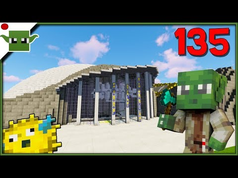 🔴Minecraft City Building - E135 - Aquarium with Patrons Channel Members - follow me on Insta