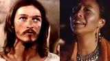 Иисус Христос - Суперзвезда Jesus Christ Superstar 1973 г., Мюзикл, Рок-опера.........................................................................