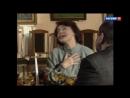 Телетеатр. Классика. Георгий Зелинский и его Кабачок 13 стульев.