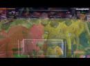 Лига 2 Англия. 38 тур. Мэнсфилд Таун - Линкольн Сити 18.03.2019