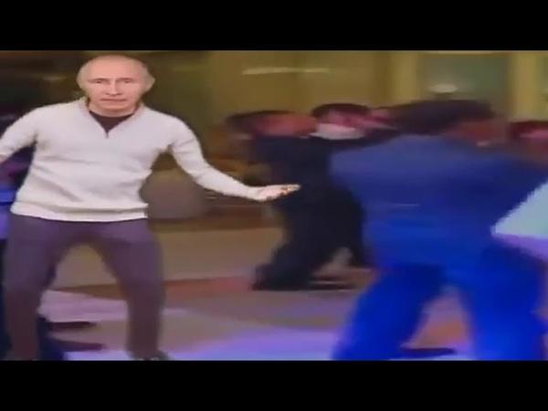 ВАШЕ МЕСТО У ПАРАШИ 30 МИНУТ