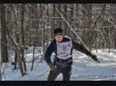 Видео отзыв Быть Делать Иметь Курс 8 Саня Клебнев