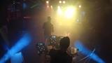 Dj Sveta Feat Syntheticsax - Svetofor (Live Record Syntheticsax &amp Dj Vinni)