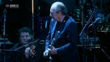 Hans Zimmer performs INCEPTION